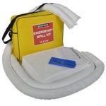 50 Litre General Purpose Kit Bag Spill Kit