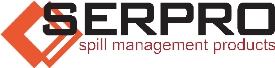 serpro spill management products